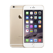 Original Unlocked iphone 6 Dual Core 4.7inch 16GB/64GBApple A8 CPU used excellent conditions