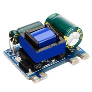 AC-DC Power Module Isolated Sw