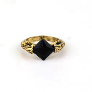 Vintage Ring Movie New-Product Unique Jewelry America Cheap Europe