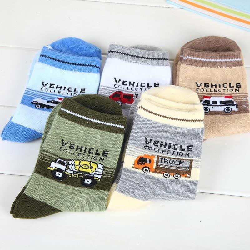 5-pair-1-lot-spring-autumn-kids-socks-cotton-cartoon-car-children-socks-for-boys-1-12-year-baby-socks-4