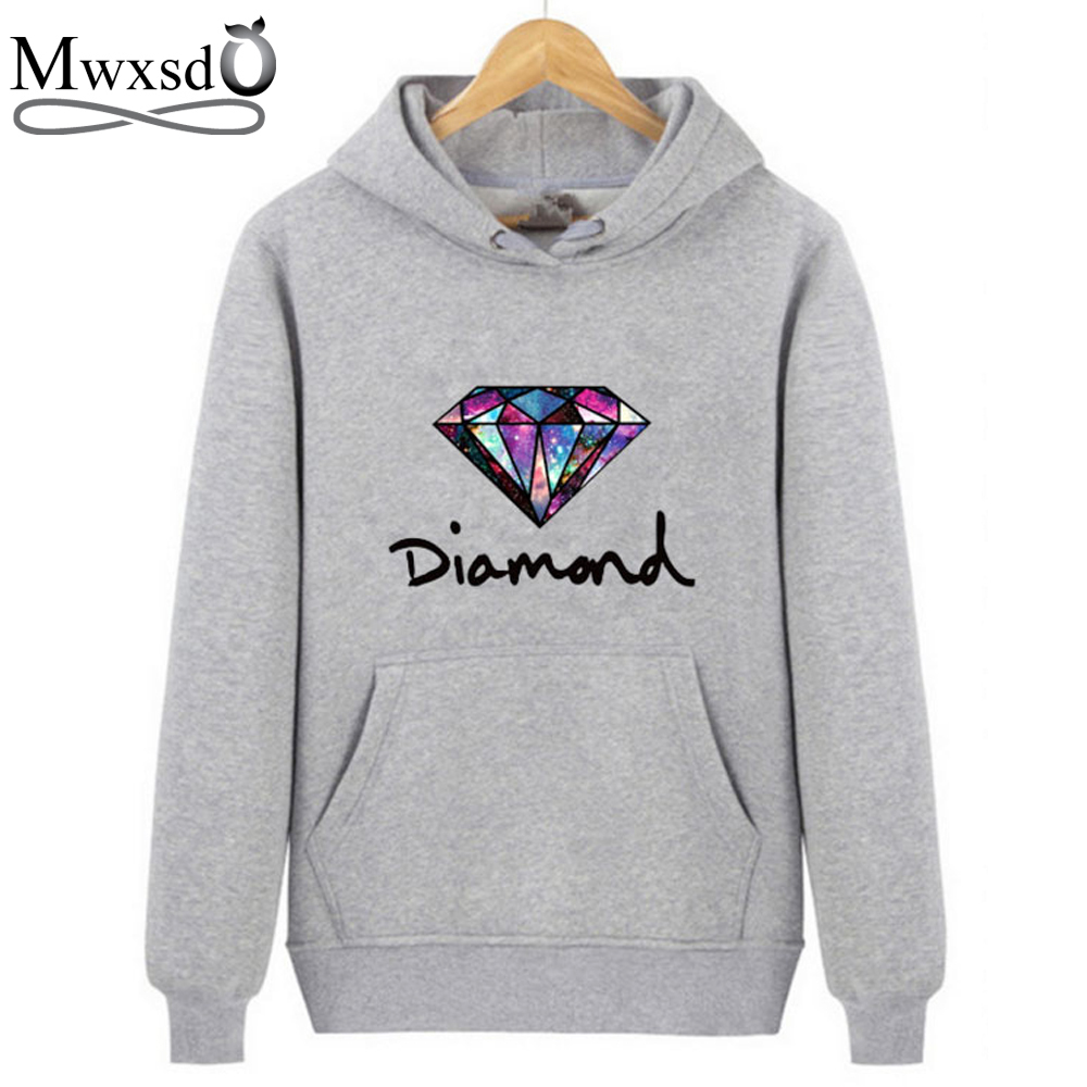 Online Get Cheap Diamond Sweatshirts -Aliexpress.com | Alibaba Group