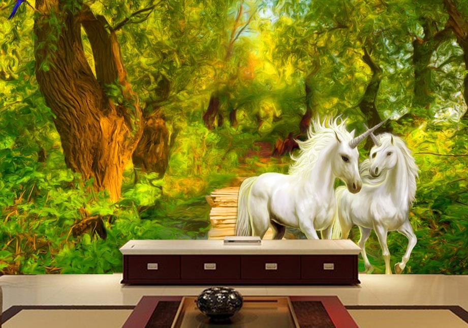 Fotowand Papier-Kaufen billigFotowand Papier Partien aus China ...