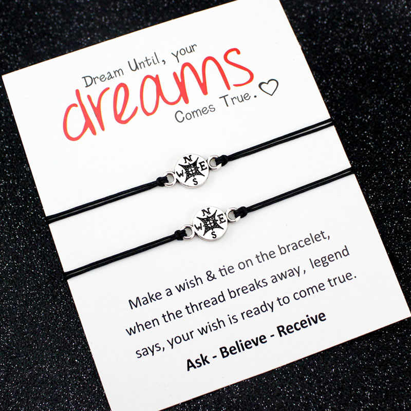 be010290f94e5 Detail Feedback Questions about Dream Love Friends Thanksgiving Gift ...