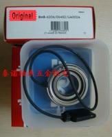 Supply Original France SKF BMD 6206 064S2 UA008A Speed Sensor Speed Encoder Bearing Sensor Replace BMB 6206 and BMO 6206
