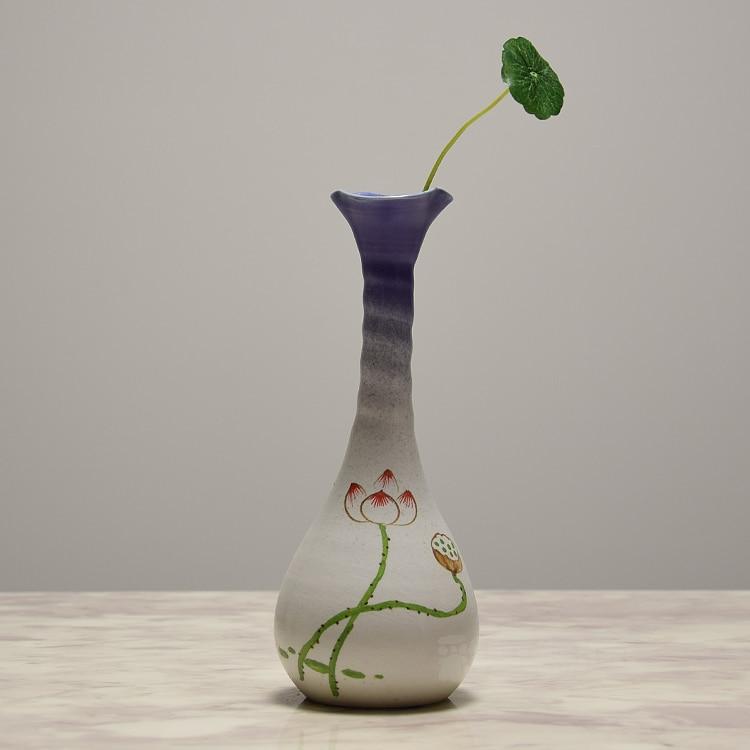 4 Trik Jitu Untuk Membuat Bunga Tak Gampang Layu Dan Tetap Segar