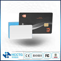 Mini Mobile POS Three-in-one Mobile Card Reader Bluetooth with Contact/Contactless IC Card MPR110 SDK for IOS And Android OS