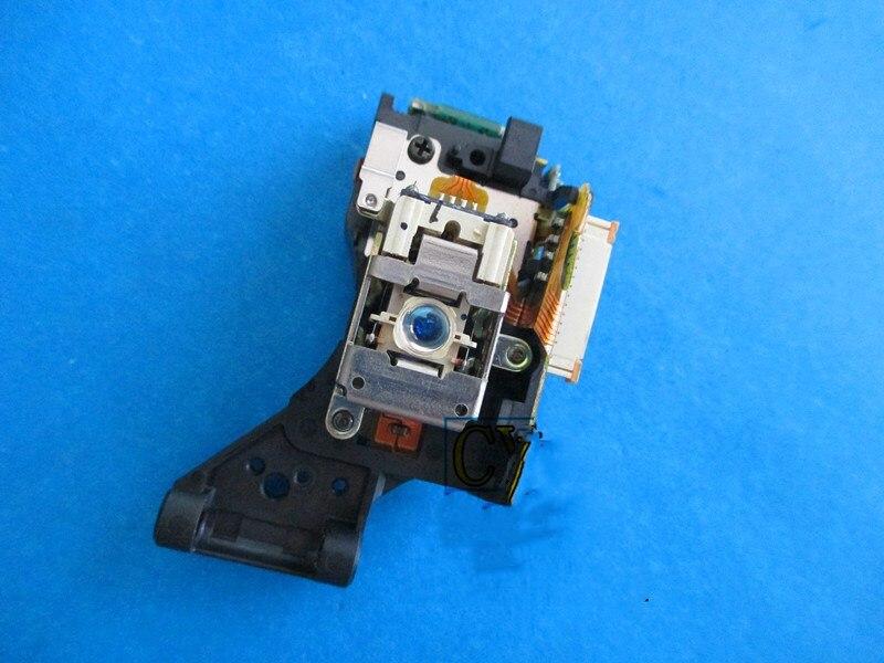 Agressief Vervanging Voor Jvc Th-m65 Dvd-speler Onderdelen Laser Lens Lasereinheit Assy Unit Thm65 Optische Pickup Blocoptique