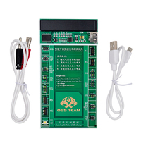 Professional Battery Activation Charge Board With USB For IPhone 7 7 Plus 6s 6sP 5 5s
