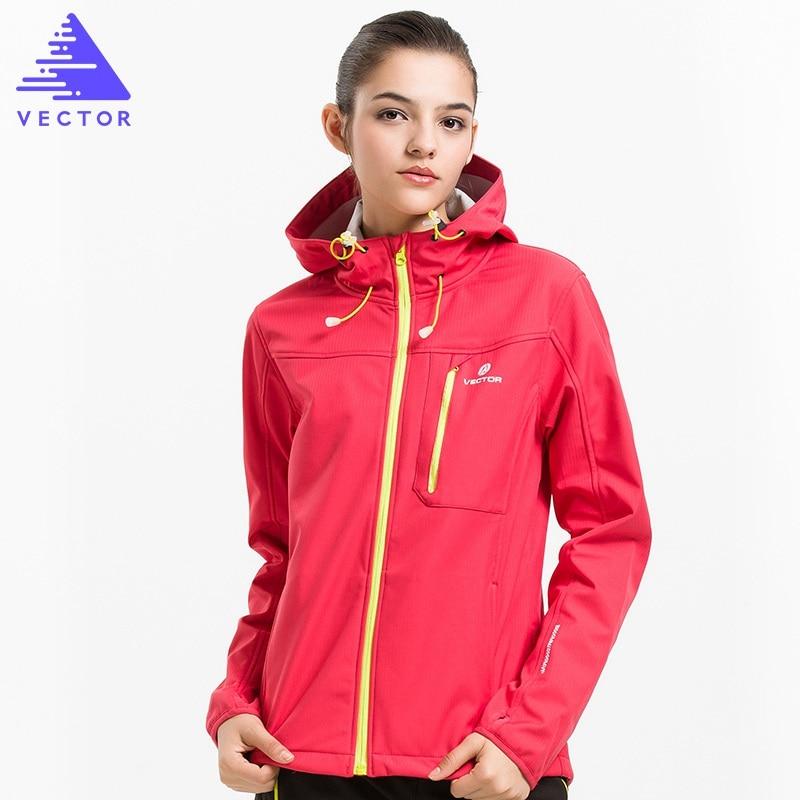 Vectoriel imperméable randonnée veste hommes Protection solaire coupe-vent imperméable extérieur Sport manteau femmes course cyclisme randonnée vestes
