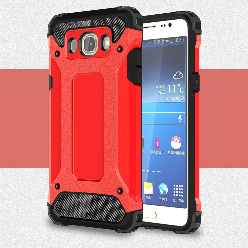 Phone Bags & Cases Fitted Cases Fire Football Soccer Ball Case Cover Tpu Coque For Samsung Galaxy J6 J8 J3 J5 J7 J4 J2 J1 Plus 2018 2016 2017 Eu Prime Ace Reputation First