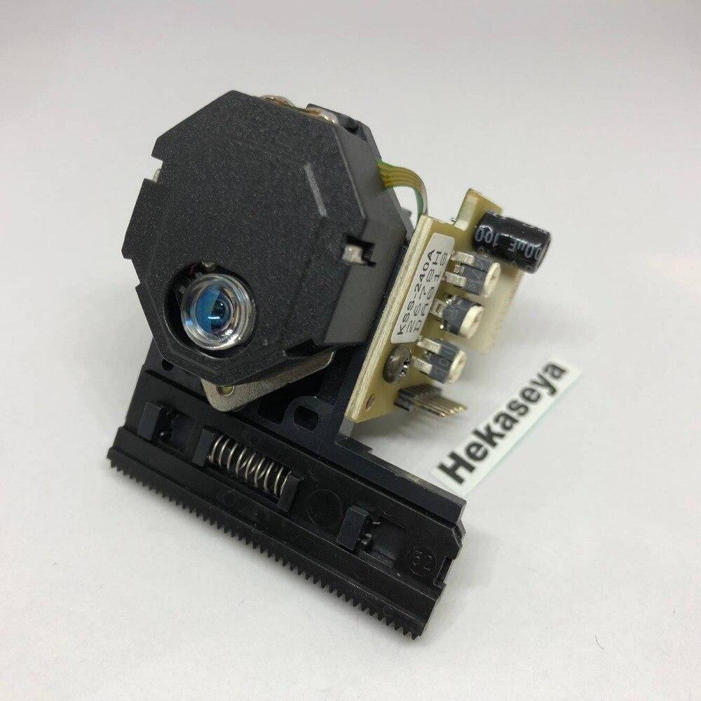 KSS-240A KSS240A KSS-240 lecteur de CD Radio de haute qualité lentille Laser Lasereinheit Optique Pick-up Bloc Optique