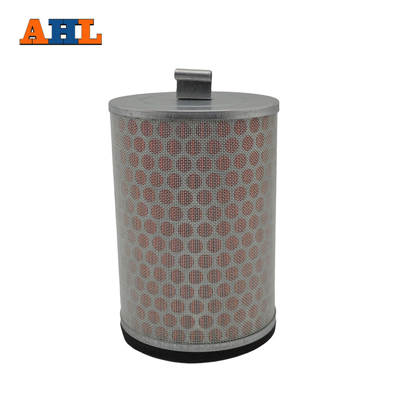 Oil Filter Element Cartridge For Kawasaki KLR 600 84-86