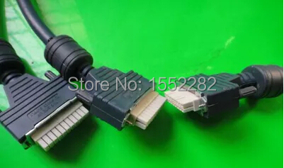 ФОТО RPS POWER CABLE 72-1197-01 Two-to-one  Original Brand New Well Tested Working One Year Warranty