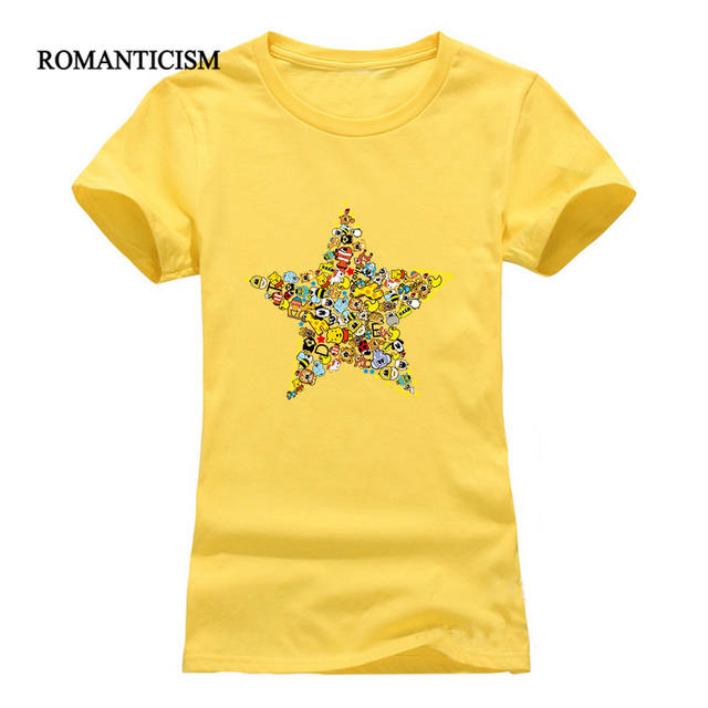 shoes for cheap elegant shoes buy sale EXPERTEE 2017 tee shirt women tops summer women t-shirt star printed short  sleeve t-shirts brand clothing tops tees