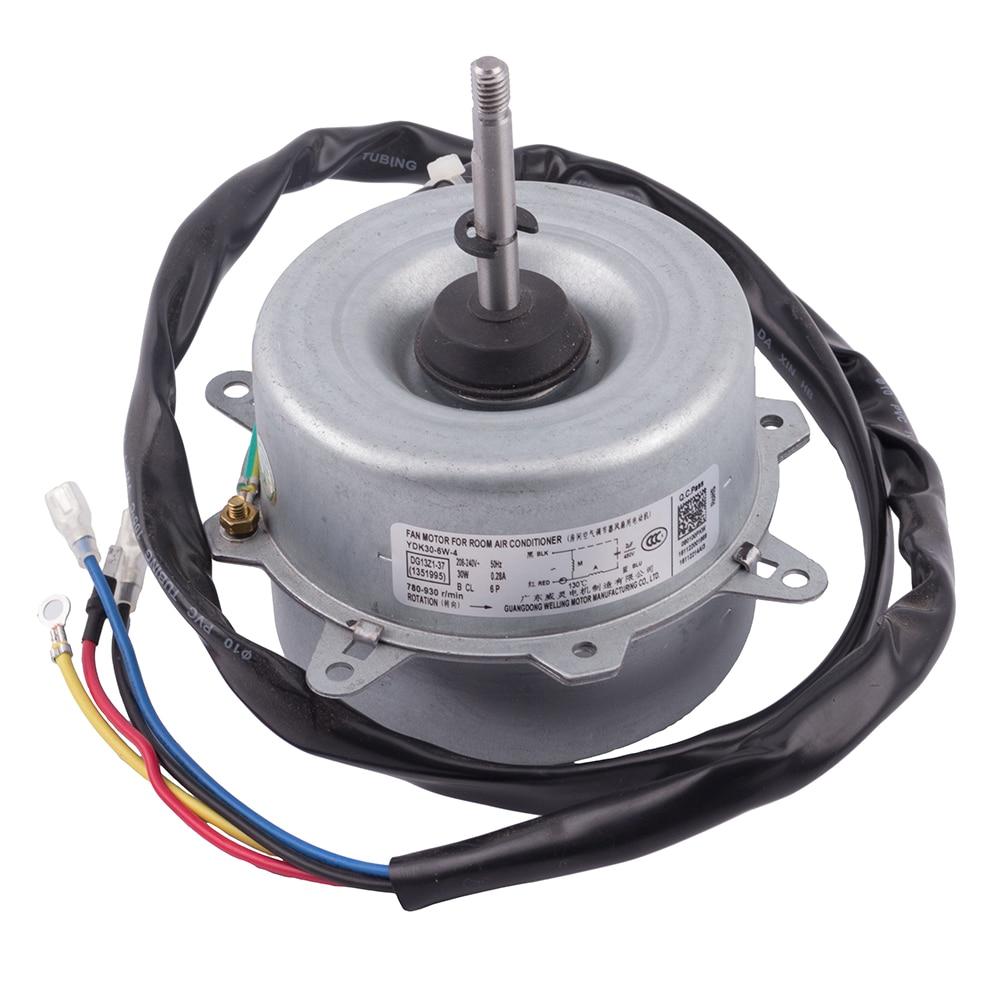 220v Motor Wiring Home 220v Motor Wiring Single Phase Motor