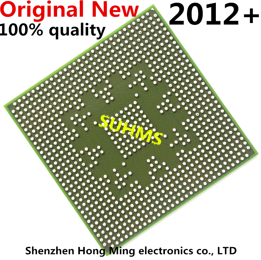 DC:2012+ 100% New G84-602-A2 G84 602 A2 BGA lead-free 64Bit 128MB