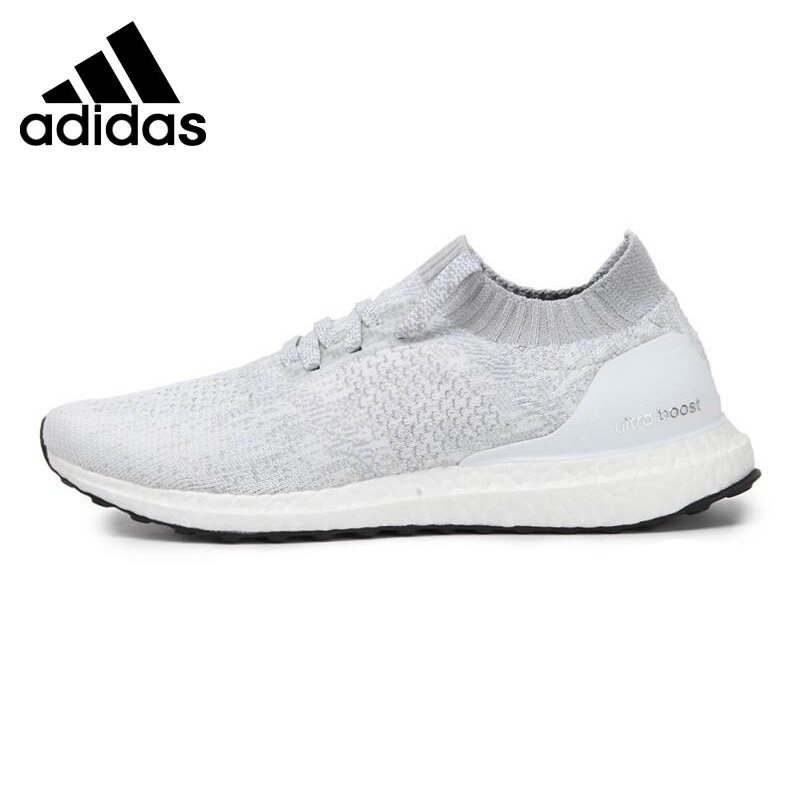 Original New Arrival 2018 Adidas Uncaged Men's Running Shoes Sneakers
