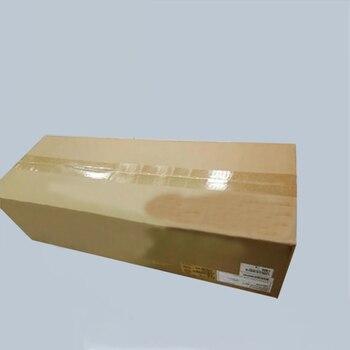 Original Black/Magenta/Yellow/Cyan Developer Unit DV-5230 for Kyocera ECOSYS P5021cdw  P5026cdw Developer Assembly