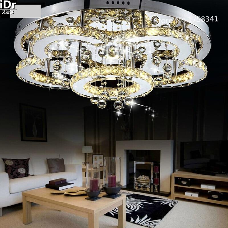 verlichting slaapkamer kristallen koop goedkope verlichting