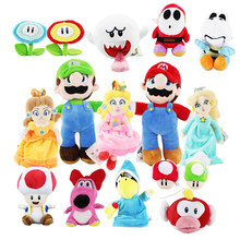 908412a65 Popular Mario Boo-Buy Cheap Mario Boo lots from China Mario Boo ...