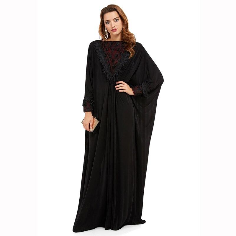 Muslim Fashion Online Store