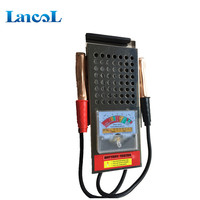 Original High Quality 12V Auto Battery Tester