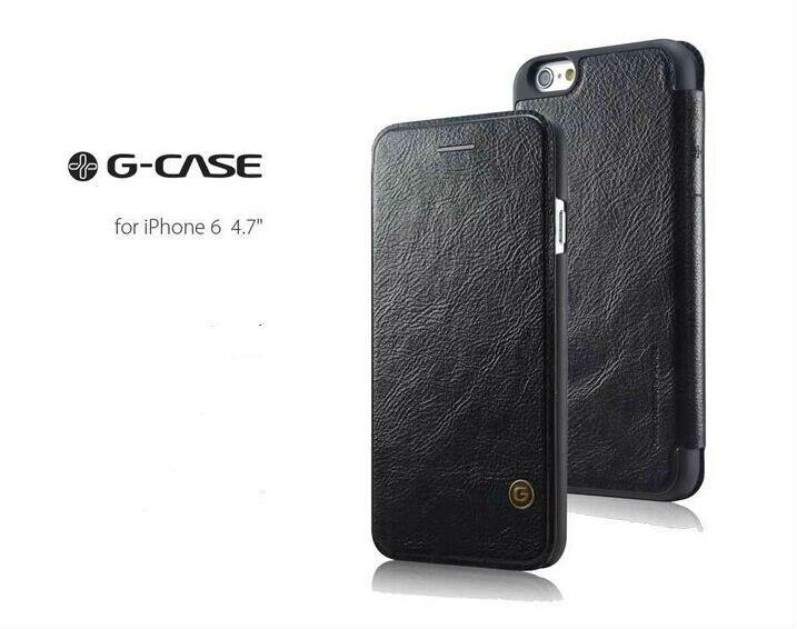 Aliexpress.com : Buy G case! Original Brand Logo Luxury cover ...