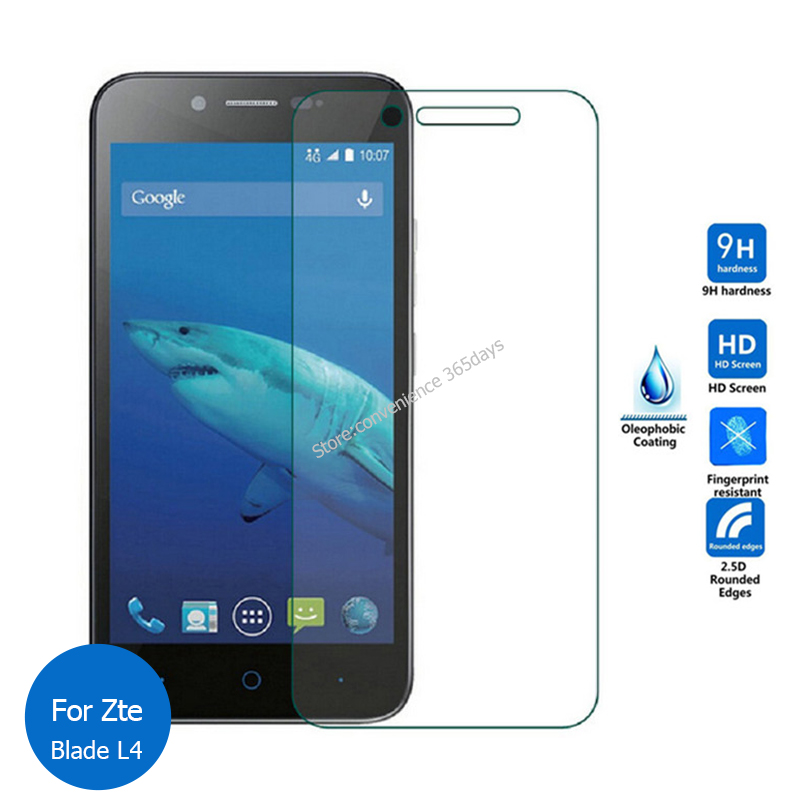 top 8 most popular zte l4 pro film ideas and get free shipping