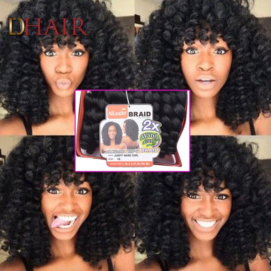 Origin Curly Hair Reviews