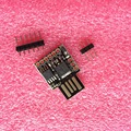 1pcs Digispark kickstarter development board ATTINY85 module for Arduino usb