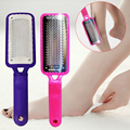 Professional Foot File Pedicure Callus Remover Salon Tool Removal Foot Care