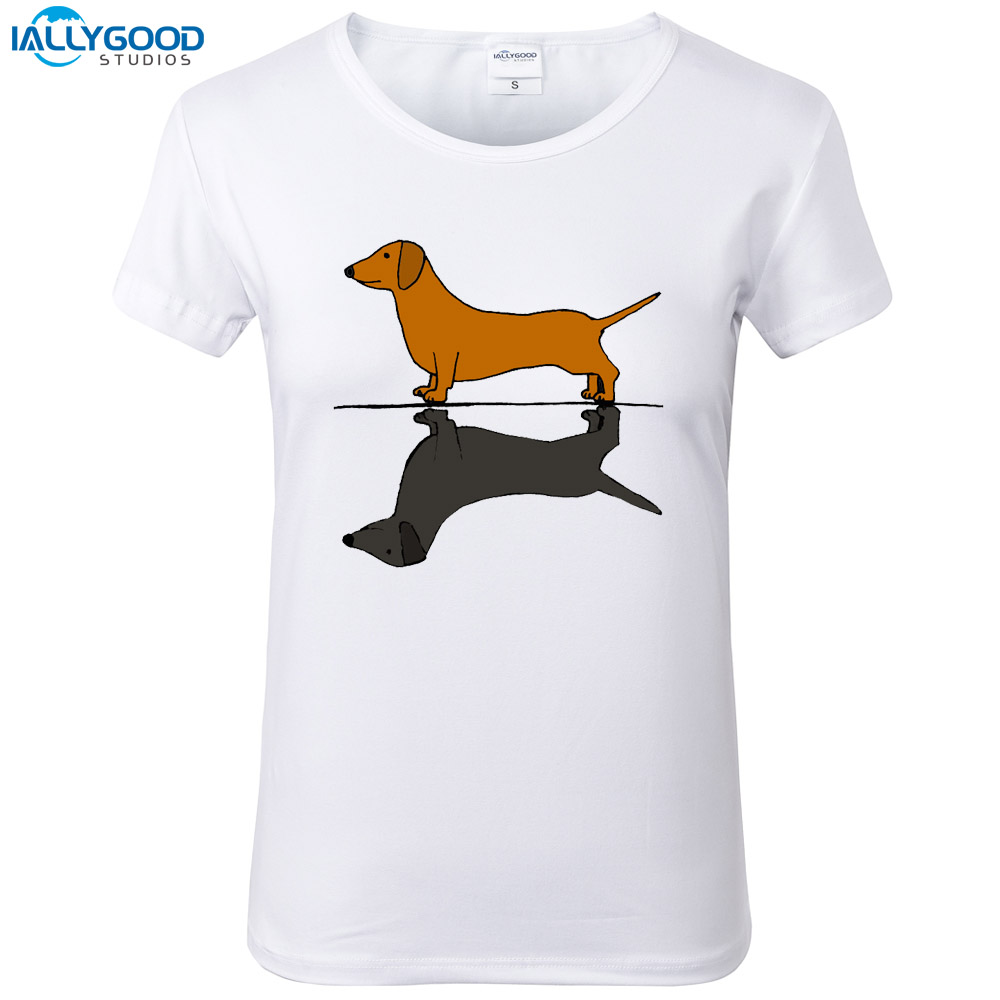 7b3b7274d Funny Weiner Dog T Shirts – EDGE Engineering and Consulting Limited