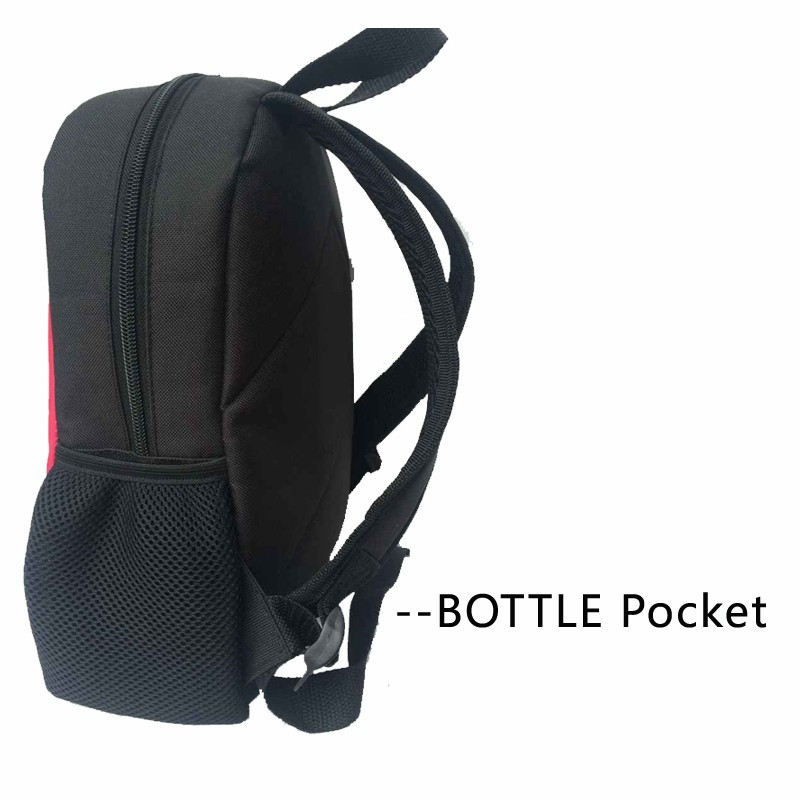 side backpack