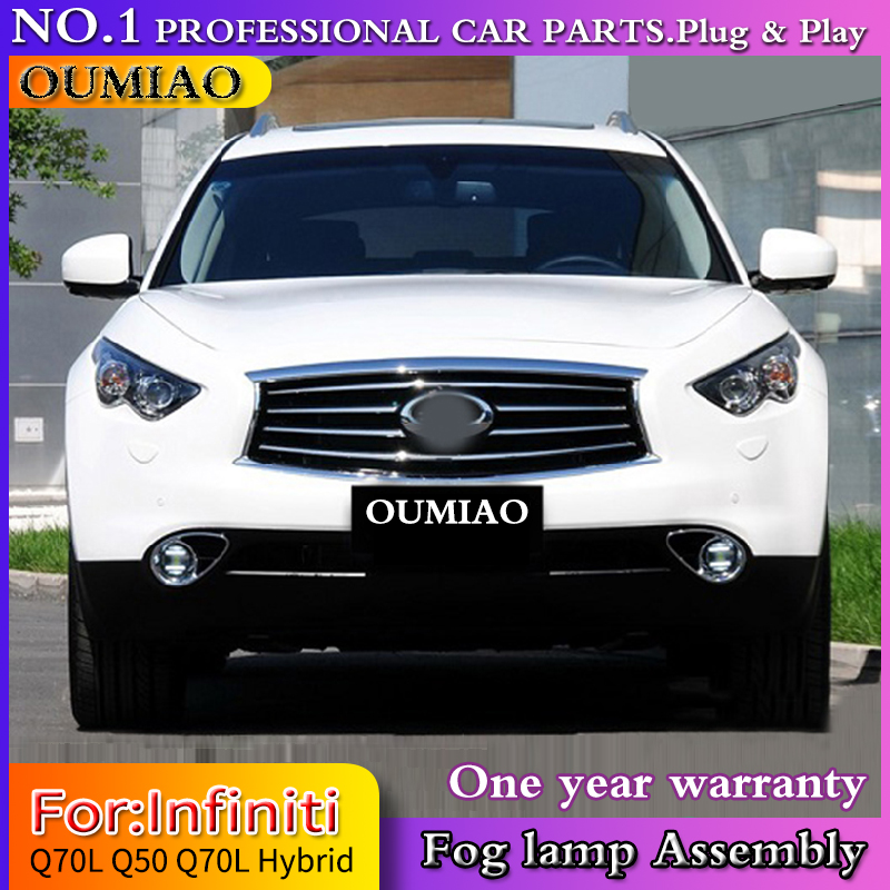 Worldwide delivery infiniti q50 led in NaBaRa Online
