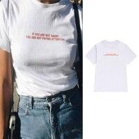 Tumblr Kyliejenner T Gömlek Kadın Moda Vegan Alien Komik Bts Kpop Blackpink Monsta X Harajuku Kawaii Tops Giyim Artı Boyutu