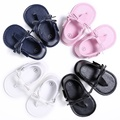 Children baby girls sandals kids breathable shoes flats princess sandals single shoes 0-18 Months