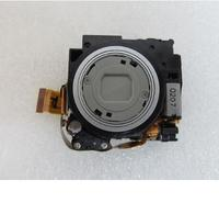 Digital Camera Replacement Repair Parts For CASIO EXILIM EX Z280 EX Z550 EX Z250 Z250 Z280