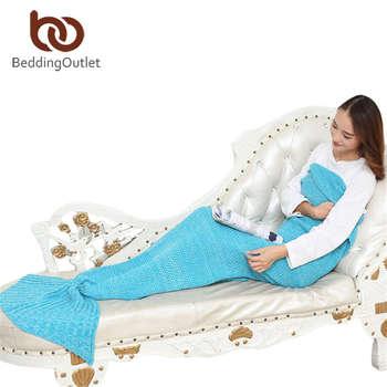 Blanket 009