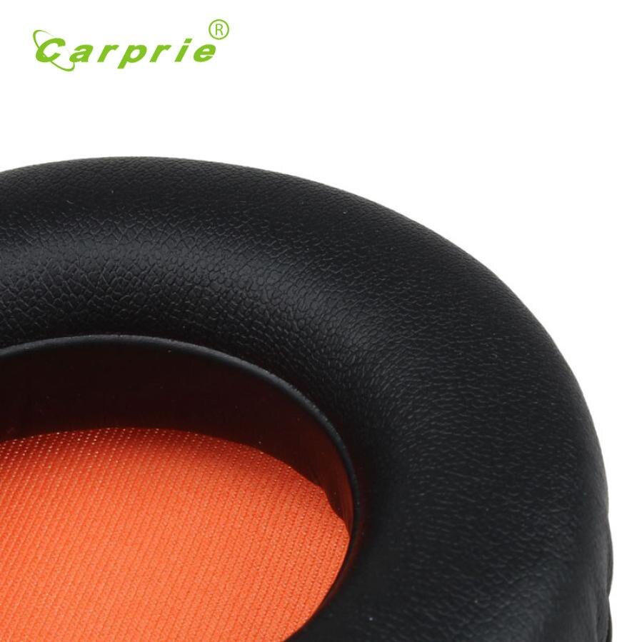 Carprie New Replacement Ear Cushion Earpad For Razer Kraken Pro Gaming Headphones 17May19 Dropshipping