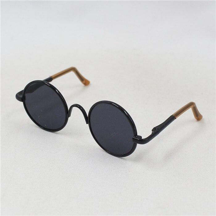 Neo Blythe Doll Glasses 1pc 5