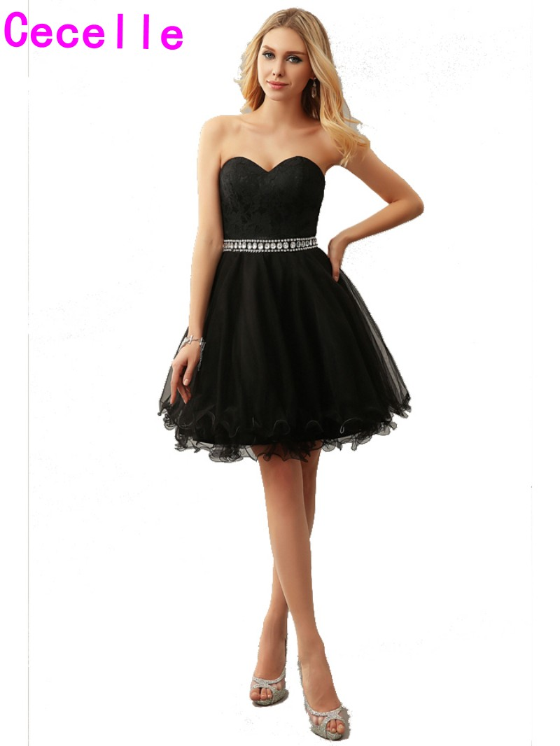 Compare Prices on Black Lace Dress Juniors- Online Shopping/Buy ...