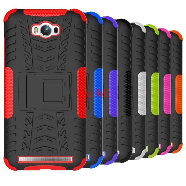newest afa82 1db32 US $3.74 9% OFF|for ASUS ZenFone Max Z010D ZC550KL ZC 550KL 550 ZC550 KL  Case Hard PC+Silicone Phone Bag Case for ASUS_Z010D Z010DA Back Cover-in ...