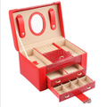The new listing of small Larry jewelry boxes jewelry boxes