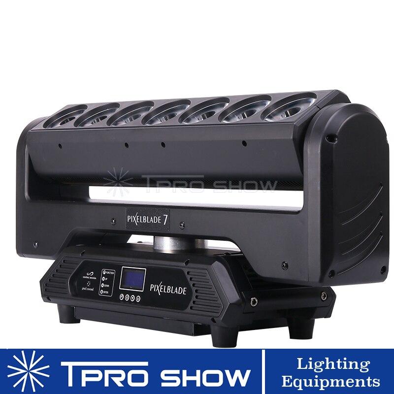 led-moving-light-3