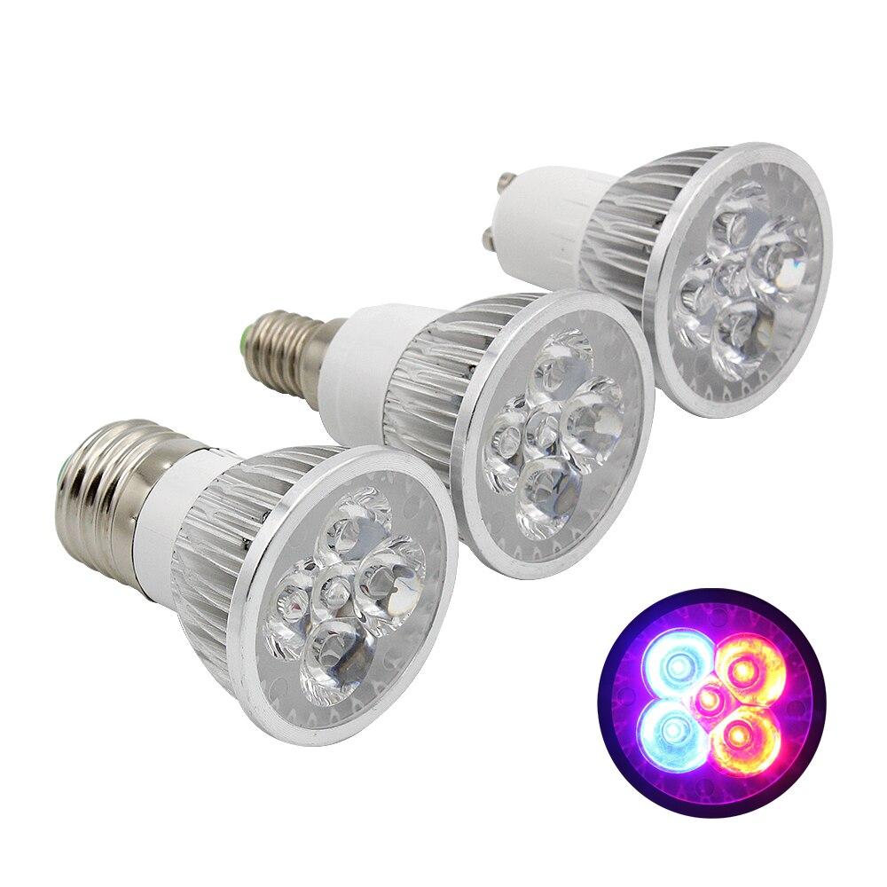 Halogen lichtspektrum kaufen billighalogen lichtspektrum partien volles spektrum led wachsen licht 12 watt 15 watt e14e27gu10 lampe fr parisarafo Image collections