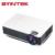 BYINTEK ML217 Novo Jogo USB 1800 lumens Home Theater Vídeo Digital LED Mini Pico Projetor HD Projetor Projetor Beamer 1080 P