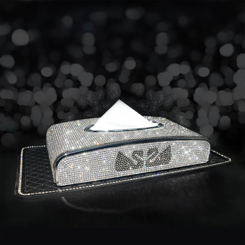 Rhinestone-Car-Tissue-Box-Bling-Diamond-Crystal-Auto-Tissue-Holder-Car-Styling-Diamante-Block-type-Tissue-Paper-Cover-4