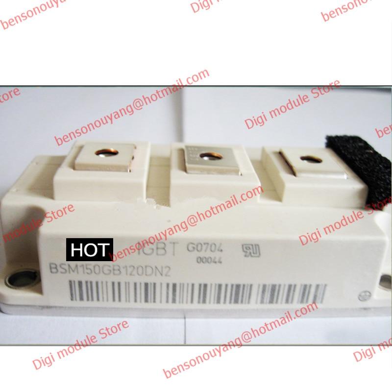 BSM150GB120DN2 BSM150GB120D BSM150GB120 Free ShippingBSM150GB120DN2 BSM150GB120D BSM150GB120 Free Shipping