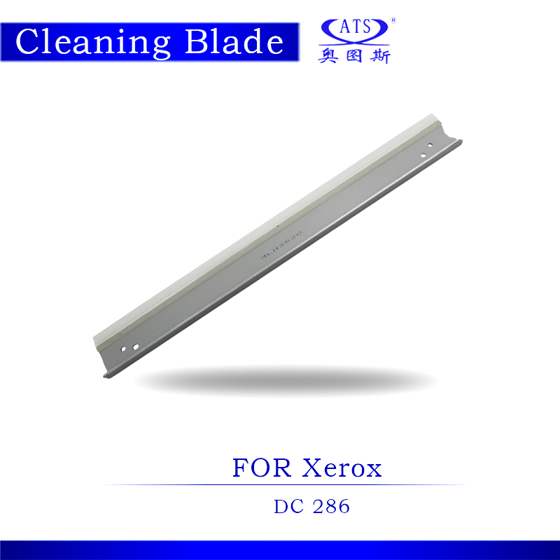 1pcs dc286 high quality photocopy machine drum cleaning blade for dc 286 scraper copier parts in. Black Bedroom Furniture Sets. Home Design Ideas