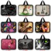 Laptop Sleeve Case Bag Notebook Cover Pouch For Acer Dell 10 11 12 13 14 15